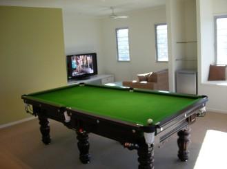 Apt 2 pool room (2)